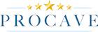 Logo von procave.de